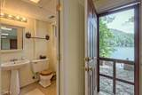 118 Waterview - Photo 43
