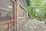 118 Waterview - Photo 44