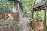 118 Waterview - Photo 45