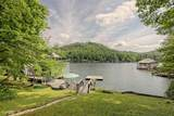 118 Waterview - Photo 48