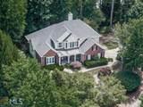 401 Huntington Estates Mnr - Photo 1