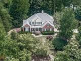 401 Huntington Estates Mnr - Photo 2