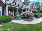 401 Huntington Estates Mnr - Photo 3