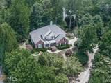 401 Huntington Estates Mnr - Photo 50