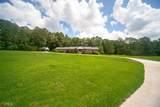 2073 Honey Creek Rd - Photo 2