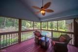 2073 Honey Creek Rd - Photo 33