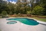 2073 Honey Creek Rd - Photo 44