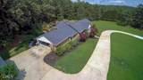 2073 Honey Creek Rd - Photo 65