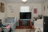102 Forest Hills Rd - Photo 14