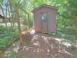 65 Camptown Trl - Photo 19