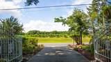 11574 Ga Highway 109 - Photo 86