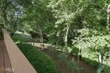 12075 Leeward Walk Cir - Photo 39