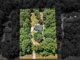 1794 Stroud Rd - Photo 5