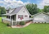 60 Lazy River Ct - Photo 1