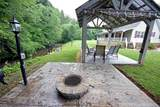 60 Lazy River Ct - Photo 10