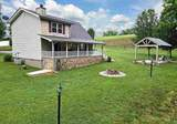 60 Lazy River Ct - Photo 12