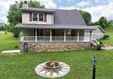 60 Lazy River Ct - Photo 13