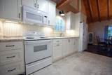 60 Lazy River Ct - Photo 14