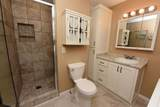 60 Lazy River Ct - Photo 16