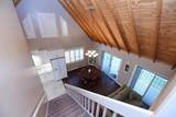 60 Lazy River Ct - Photo 18