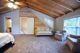 60 Lazy River Ct - Photo 20
