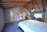 60 Lazy River Ct - Photo 21