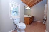 60 Lazy River Ct - Photo 22