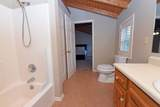 60 Lazy River Ct - Photo 23