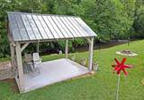 60 Lazy River Ct - Photo 24