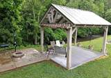 60 Lazy River Ct - Photo 25