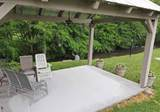 60 Lazy River Ct - Photo 26