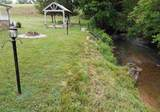 60 Lazy River Ct - Photo 30