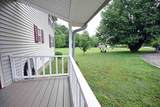 60 Lazy River Ct - Photo 32