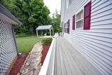 60 Lazy River Ct - Photo 33