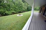 60 Lazy River Ct - Photo 35