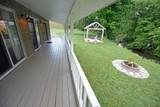 60 Lazy River Ct - Photo 36
