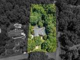 2388 Forest Dr - Photo 3