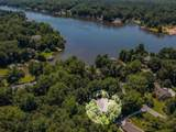 2388 Forest Dr - Photo 4