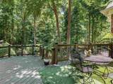 2388 Forest Dr - Photo 40