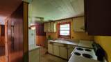 268 Harlan Lane Rd - Photo 12