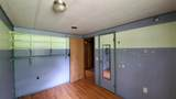 268 Harlan Lane Rd - Photo 23