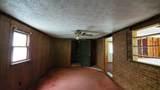 268 Harlan Lane Rd - Photo 7