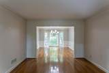 5494 Fort Fisher - Photo 15