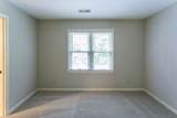 5494 Fort Fisher - Photo 22