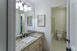 5494 Fort Fisher - Photo 23