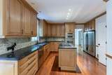 5494 Fort Fisher - Photo 4