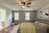 210 Hampton Woods - Photo 3