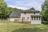 210 Hampton Woods - Photo 7