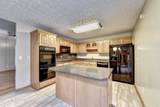 668 Maley Rd - Photo 11