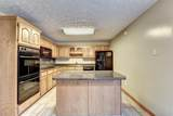 668 Maley Rd - Photo 12